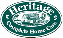 Heritage Household Services